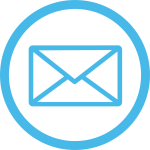 email-icon-23