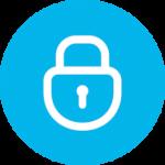 icon-secure-transparent
