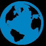 icon-worldclass-300x182