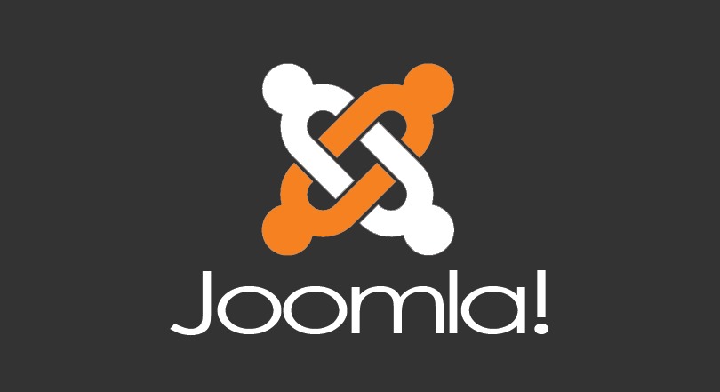Best and Cheap UK Joomla Cloud Hosting Provider | Best and Cheap ...
