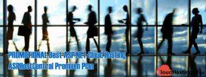 PROMOTIONAL Best ASP.NET Hosting - ASPHostCentral Premium Plan