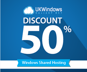 ukwindows banner-01