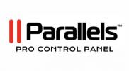 partners-pleskpro