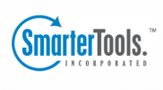 partners-smartertools