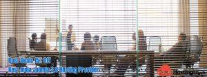 Best Deals 15% Off Best India Joomla 3.8 Hosting Provider