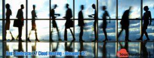 Best Umbraco 7.7 Cloud Hosting - Discount 15%